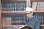 Kata-Kata Aluan Mufti