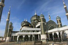 masjid_kristal.jpg