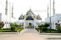 Tempat-menarik-di-Kuala-Terengganu-1.png