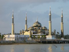 masjid-kristal-kuala-terengganu.png