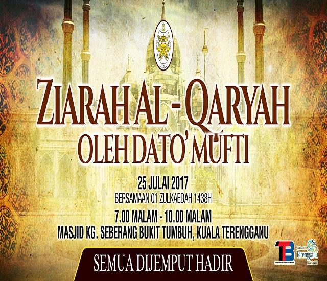 banner-10-x-4-ZIARAH-AL-QARYAH-d2.jpg
