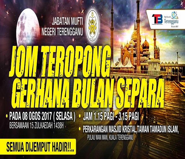 banner-10-x-4-TEROPONG-GERHANA-BULAN---Copy.jpg